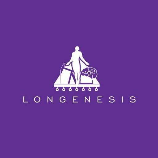Longenesis