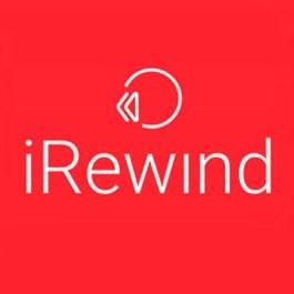 irewind