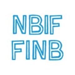 NBIF Innovation