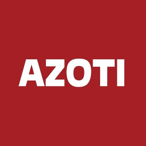 Azoti Inc.