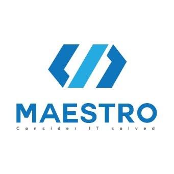 Maestro Technology