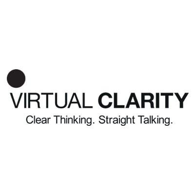 Virtual Clarity