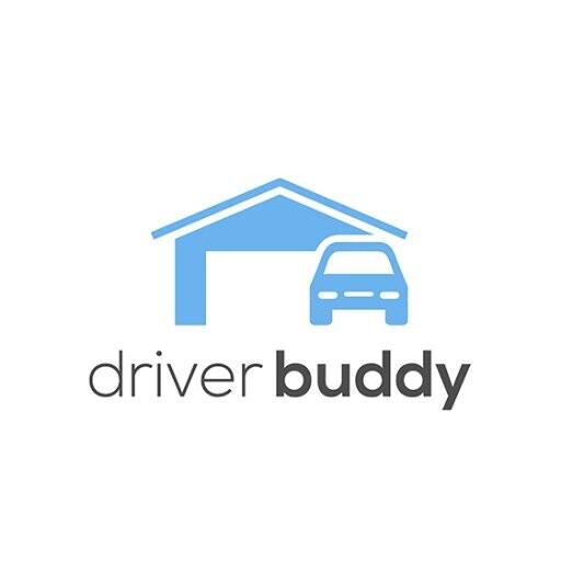 Driver Buddy