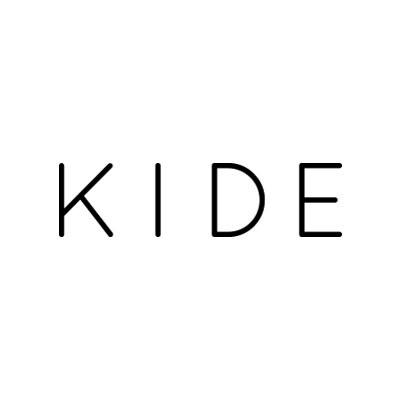 Kide Fashion
