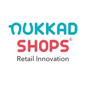Nukkad Shops