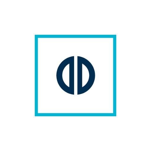 Omnes Venture Capital