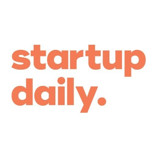 STARTUP DAILY