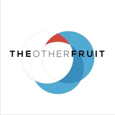The Other Fruit®