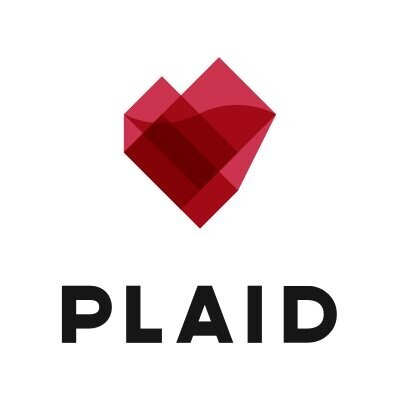 PLAID, Inc