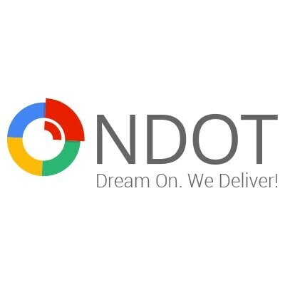 NDOT Technologies