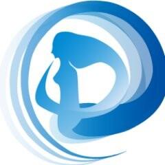 Nuwa information Ltd.