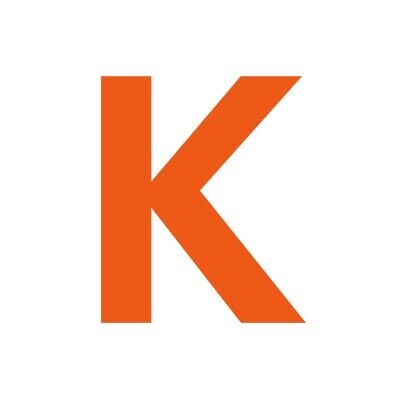 Kwanzoo