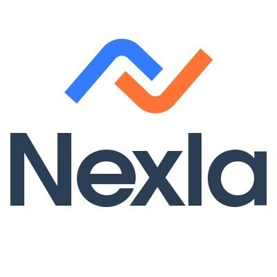 Nexla Inc