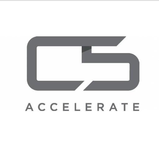 C5 Accelerate