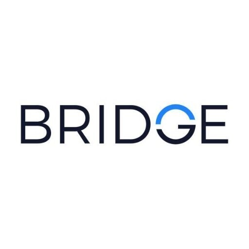 Bridge Marketing