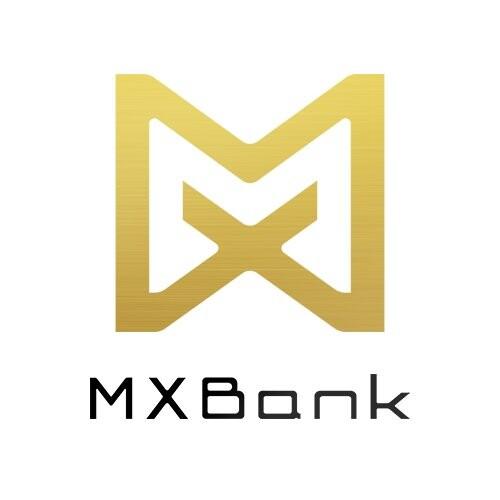 MXBank