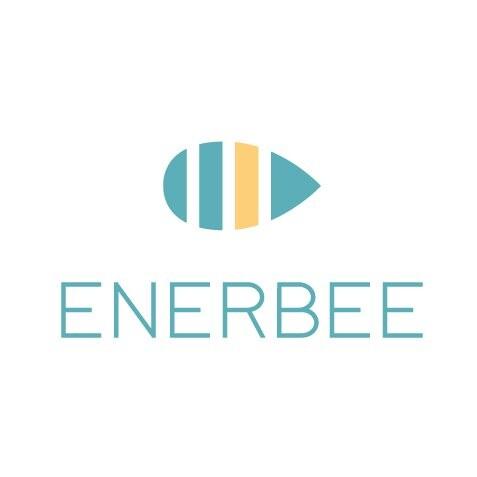 EnerBee Harvesters