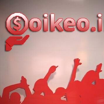 soikeo.info