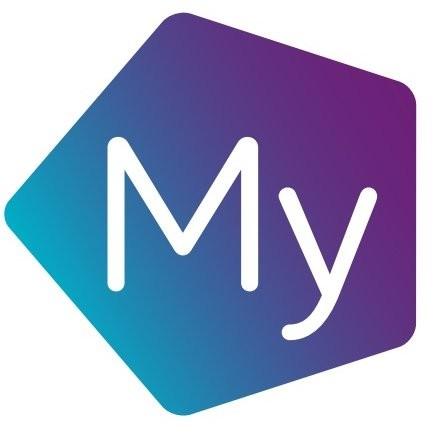 MySense.ai