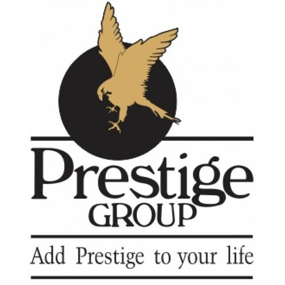 Prestige Willow Tree