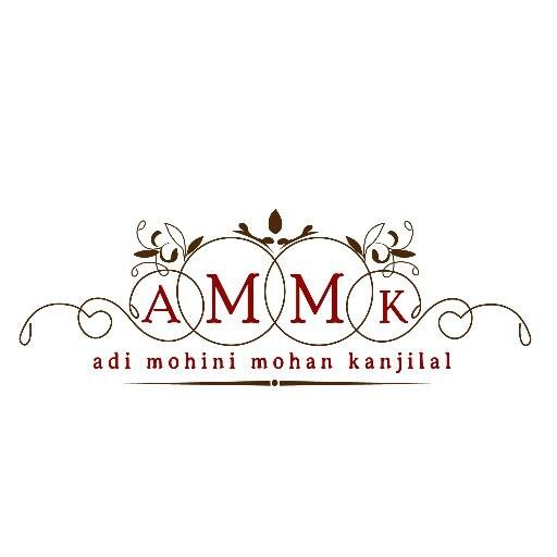 Adi Mohini Mohan Kanjilal Pvt. Ltd.