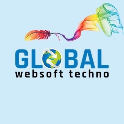 Global WebSoft Techno