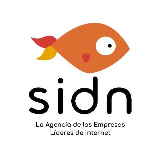 Agencia SIDN