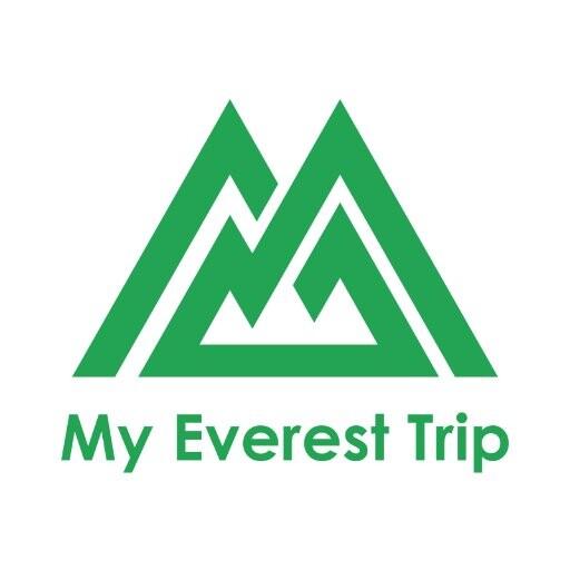MyEverestTrip