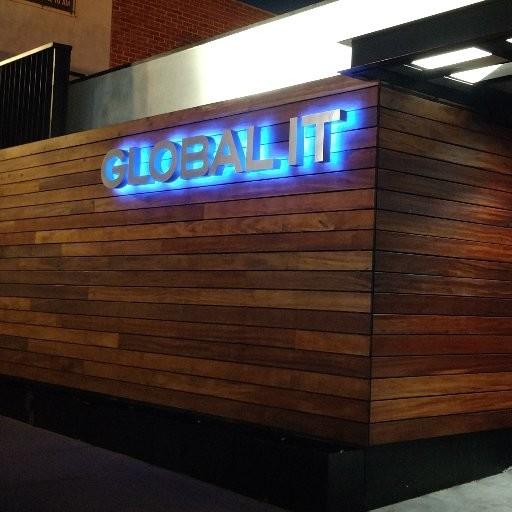 Global IT Communications, Inc.