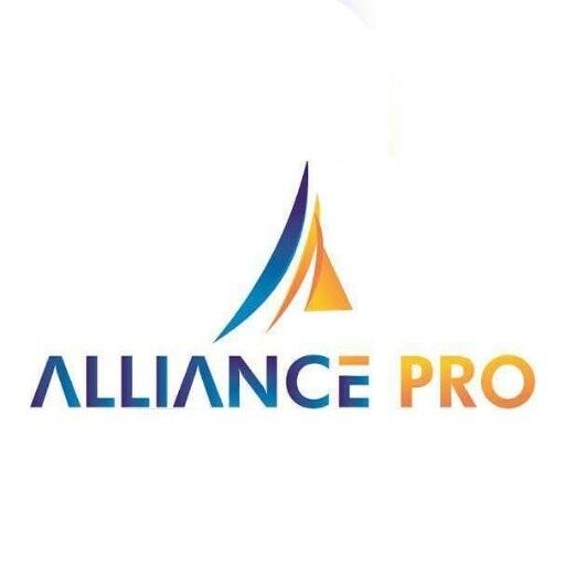 Alliance Pro