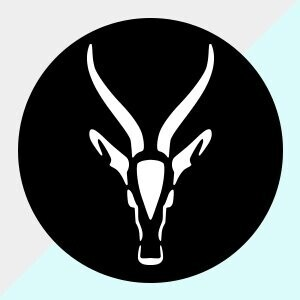 ANTELOPE.CLUB by Wearable Life Science GmbH