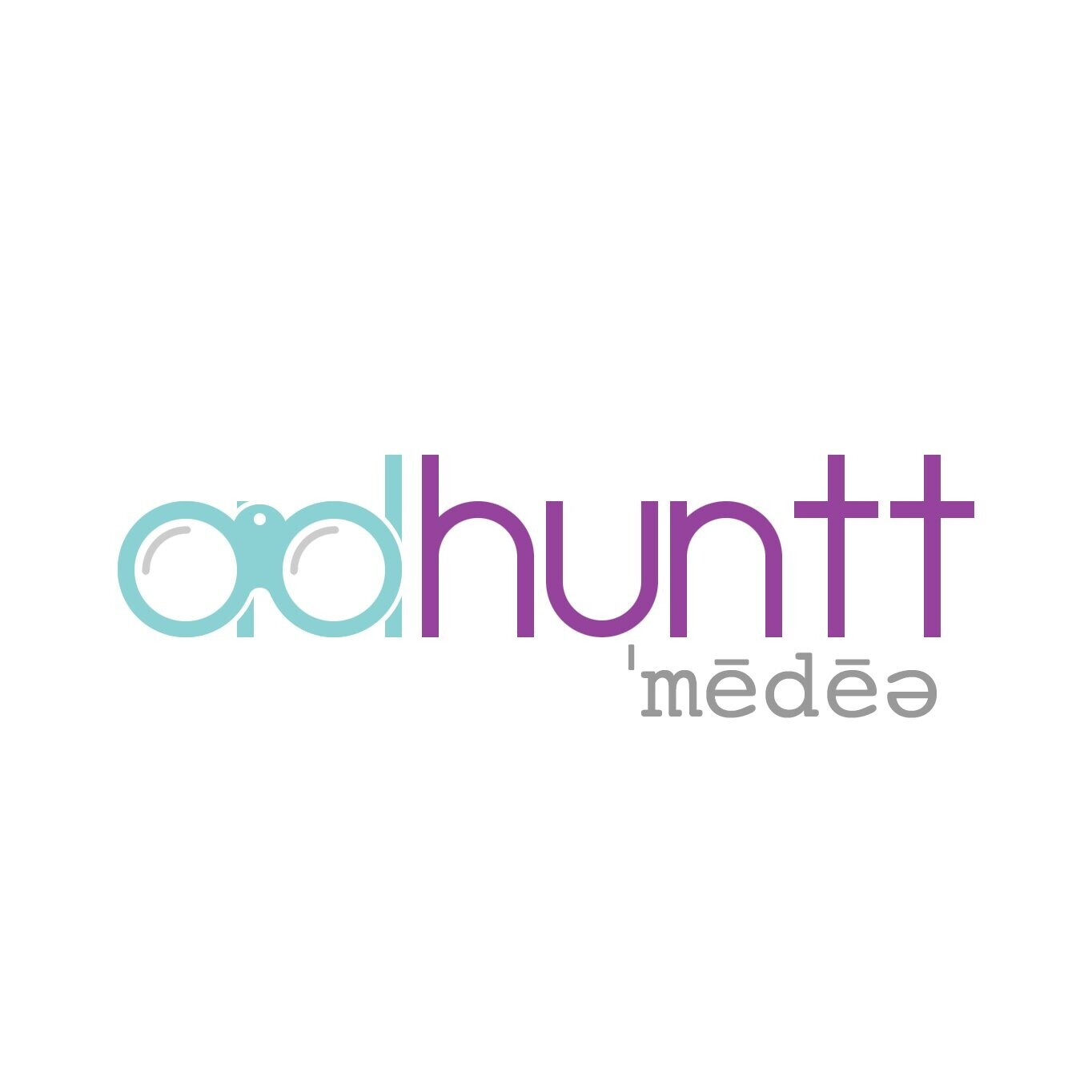 Adhuntt Media