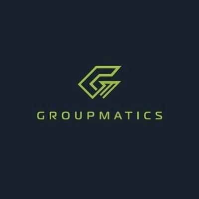 Groupmatics