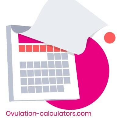 Ovulation Calculator