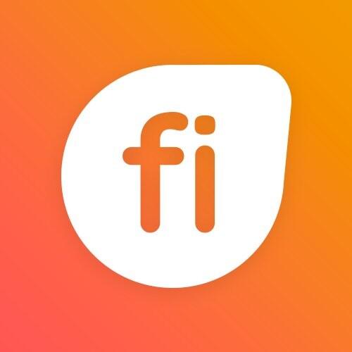FidelityHouse International