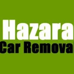 Hazara Car Removal