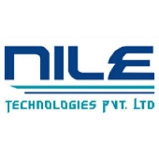 Nile Technologies Pvt. Limited.