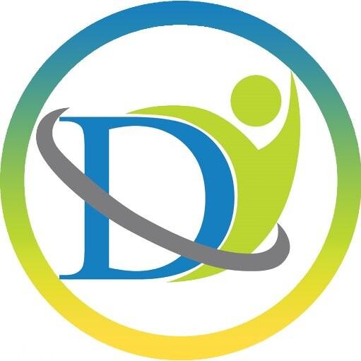 Dentbay