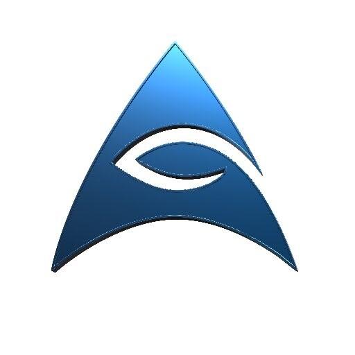 AEye, Inc.