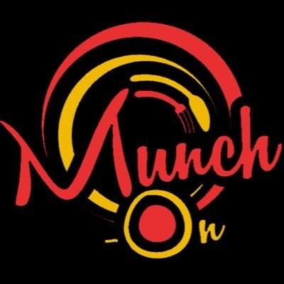 MunchOn