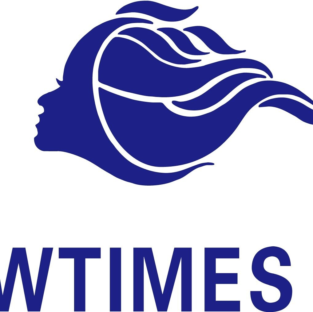 New Times Hair Co., Limited
