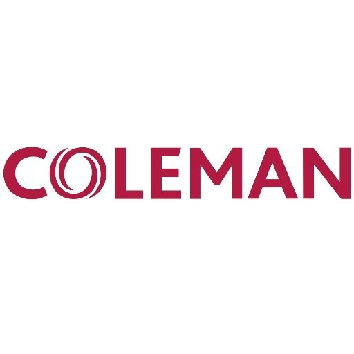 Coleman Research