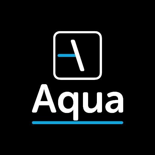 Aqua Multitoque