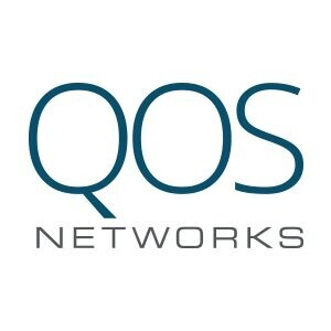 QOS Networks