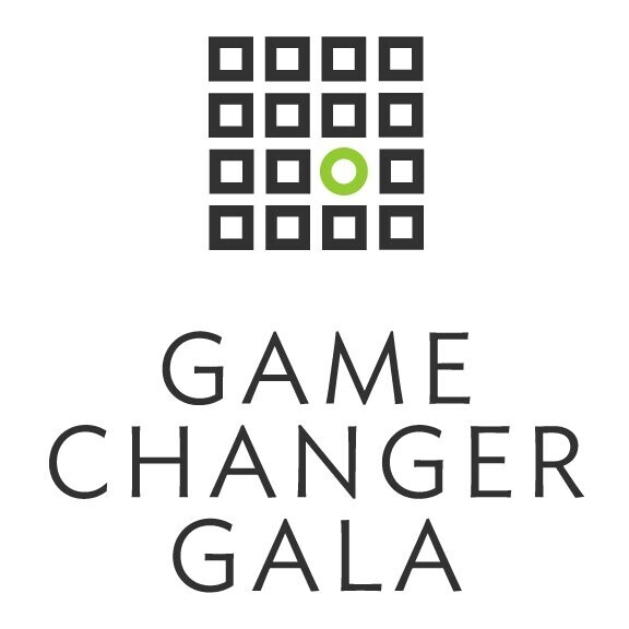 GameChangerGala