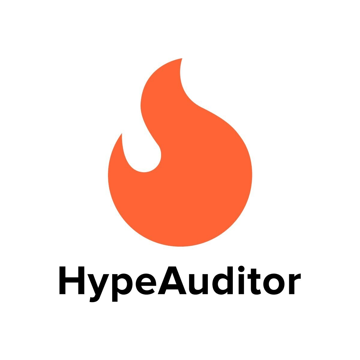 HypeAuditor