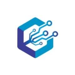 CandidRoot Solutions Pvt. Ltd.
