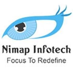 Nimap