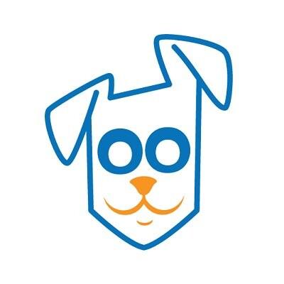 WoofAdvisor