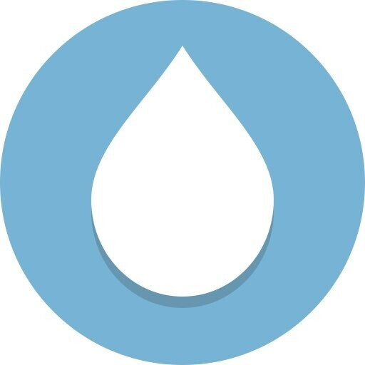 MyTapWater.org